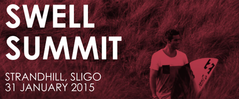 Swell Summit